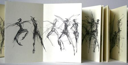 Ballet Black 1
