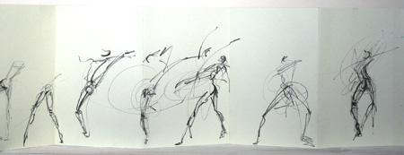 Yorke Dance 3