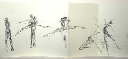 Yorke Dance 4