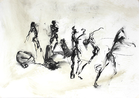 1 friday charcoal drawing.jpg