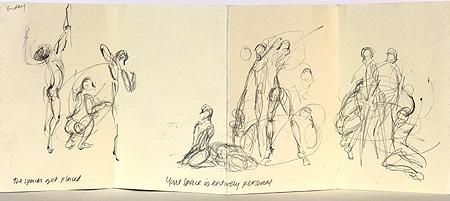 3 friday drawing.jpg