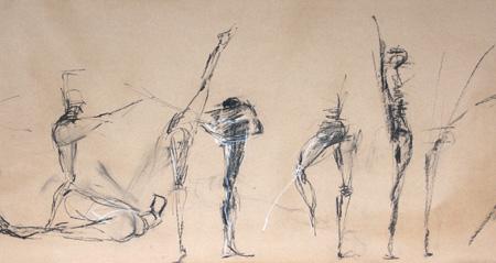 ballet class.3