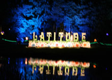 Latitude Festival 2011