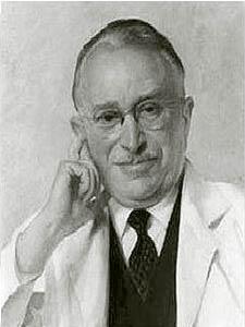 Dr Guttman