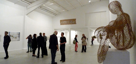 exhibition shot 2