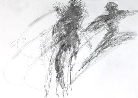 Yorke Dance Project 2.