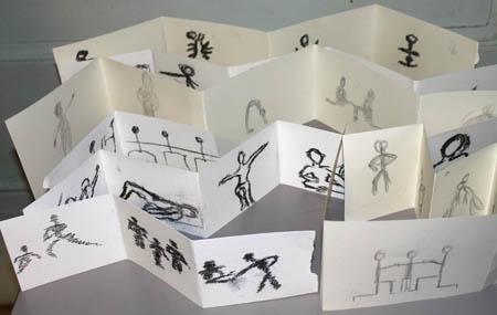 lewisham drawings