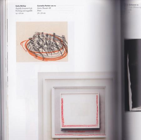 RA illustrated catalogue