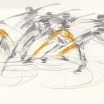 Le Patin  Llibre free skate_edited-1