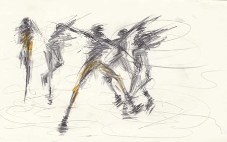 le patin libre 2
