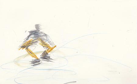 le patin libre 3