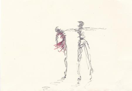 Ballet Black story b